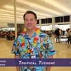 TropicalTuesday_KeepitDigital_001