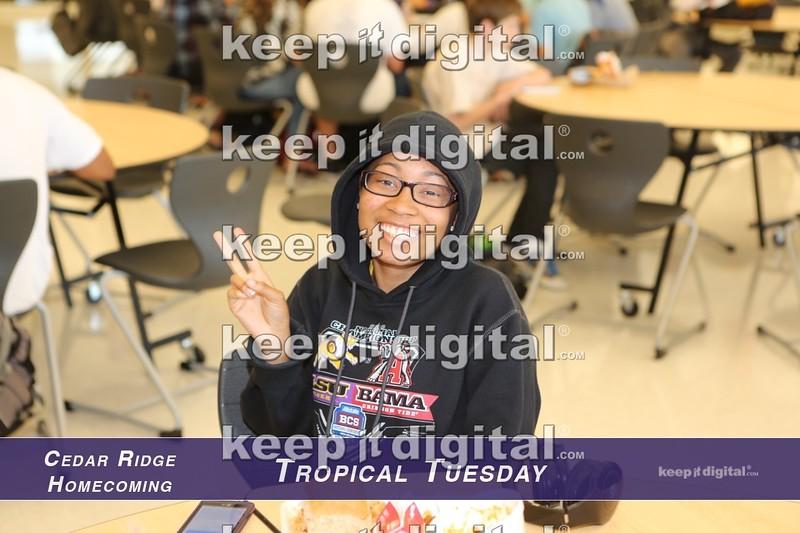 TropicalTuesday_KeepitDigital_038