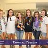 TropicalTuesday_KeepitDigital_013