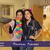 TropicalTuesday_KeepitDigital_044