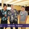 TropicalTuesday_KeepitDigital_178