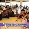 CedarRidgePre-Prom_LunchJam_KeepitDigital_014