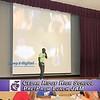 CedarRidgePre-Prom_LunchJam_KeepitDigital_001*