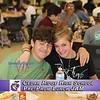 CedarRidgePre-Prom_LunchJam_KeepitDigital_017
