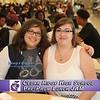 CedarRidgePre-Prom_LunchJam_KeepitDigital_011