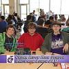 CedarRidgePre-Prom_LunchJam_KeepitDigital_015