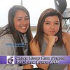 CedarRidgePre-Prom_LunchJam_KeepitDigital_009