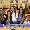 CedarRidgePre-Prom_LunchJam_KeepitDigital_010