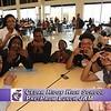 CedarRidgePre-Prom_LunchJam_KeepitDigital_013