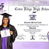 Gracelyn_CedarRidge_KeedjitDiploma_GracelynV3