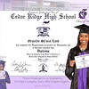 Gracelyn_Land_KeedjitDiploma_Gracelyn_v2