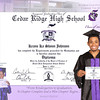 Keanu_Johnson_KeedjitDiploma_Gracelyn_v2