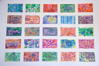 Ceho 3rd Grade Art PRoject mar2015-0618