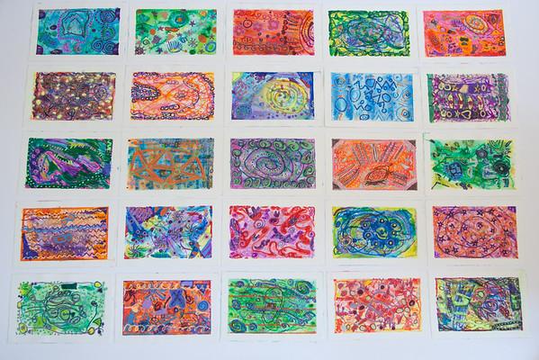 Ceho 3rd Grade Art PRoject mar2015-0606