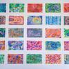 Ceho 3rd Grade Art PRoject mar2015-0622