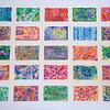 Ceho 3rd Grade Art PRoject mar2015-0614