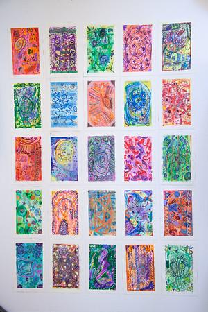 Ceho 3rd Grade Art PRoject mar2015-0619