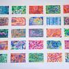 Ceho 3rd Grade Art PRoject mar2015-0617