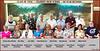 CHS Class of 1956 Reunion - 9 July 2016