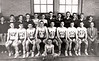 Chadron Prep basketball team of 1950-51