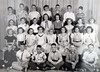 1955-56  East Ward 6th Graders