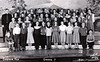 1950-51 Chadron Public Schools - 7th Grade