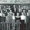 1951-52  Assumption Academy  - 4th & 5th Grades