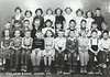 1949-50 Chadron Public Schools - East Ward 2nd Grade