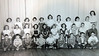 West Ward 3rd Graders of 1953-54