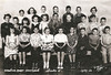 East Ward 5th Graders of 1947-48