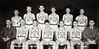 Chadron High School basketball team - 1942