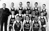 Chadron State Eagles basketball team of 1940-41