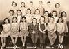 1945-46 East Ward 3rd Grade