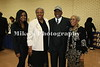 Kylia Williams, Aquilla Roberts, Willie Roberts, Elizabeth Roberts