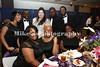 R1 Maya Ellington, Janita Lawson, Tamika Walker, R2 Chelcie Presely, Garry Grant, Dr Heidi Gordon, Stephen Bure, Jerron Liddel