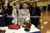 Lynne Vammern, Sue Truelock, Loa Gordon