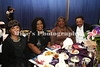Julia Lamb, Stephanie Sims, Charlene Gaines, James Gaines,