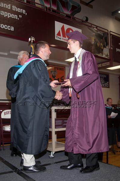 2011 Hand Shake 015