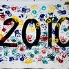 2010 Senior Sheet