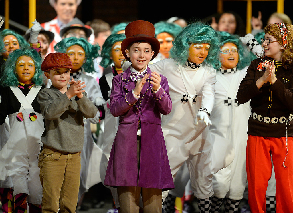 charlie_chocolate
