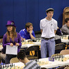 2012 Wichita Independent chess tournament 066