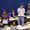 2012 Wichita Independent chess tournament 066