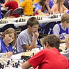 2012 Wichita Independent chess tournament 056