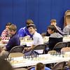 2012 Wichita Independent chess tournament 061