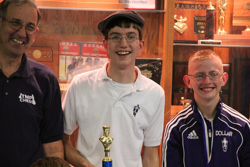 2012 Wichita Independent chess tournament 037