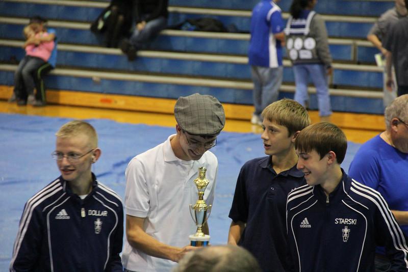2012 Wichita Independent chess tournament 042