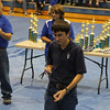 2012 Wichita Independent chess tournament 046