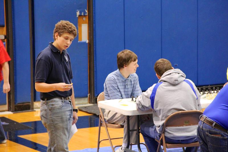 2012 Wichita Independent chess tournament 062