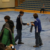 2012 Wichita Independent chess tournament 049