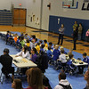 2012 Wichita Independent chess tournament 064